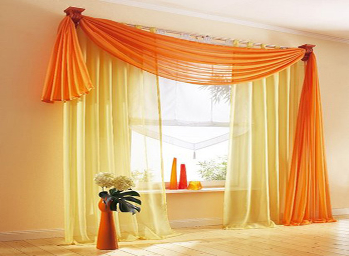 Top & Best interior designers in Hyderabad