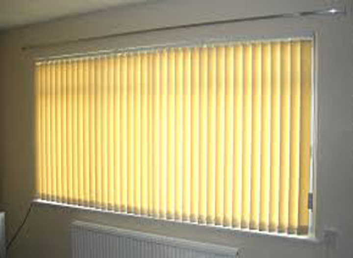 Top roman blind dealers and suppliers in Hyderabad