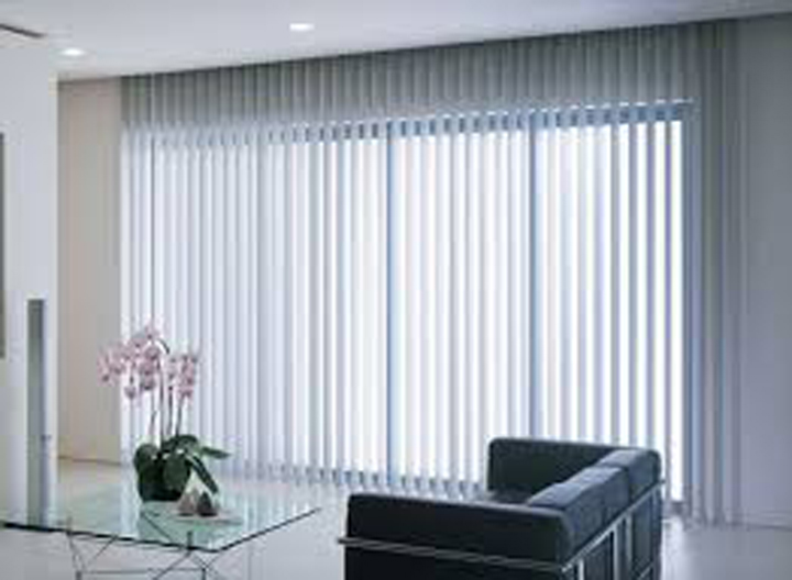 Top acoustic blind dealers and suppliers in Hyderabad